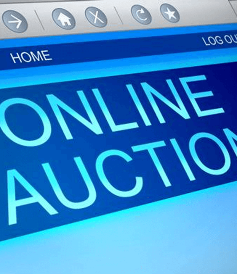 Top 5 Domain Sales in NamesCon Auctions Garner $1,945,000